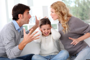 Divorce lawyer in Chicago